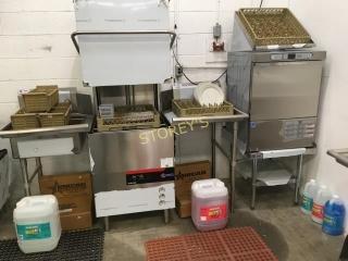New Dishwashers  2500   519 777 0645