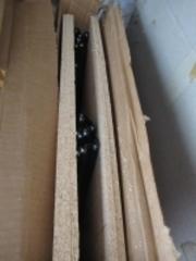 SHELF IN BOX - B2
