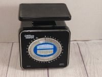 OFFICE DEPOT POSTAL SCALE, WAYS AND OUNCES UP TO 2 LB, SEE PICTURE