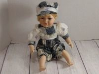 CLASSIC DOLL IN GREAT CONDITION