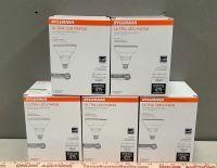 Sylvania Ultra LED PAR38 26W Bulbs