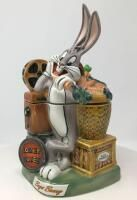 Looney Tunes Bugs Bunny Collectible Stein