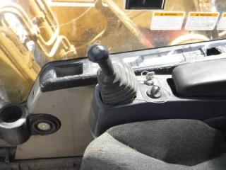 2002 CAT 320CL HYD EXCAVATOR