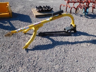 SPEECO FIELD MASTER AUGER DIGGER ATTACH