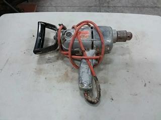B&D #7250 Electric drill