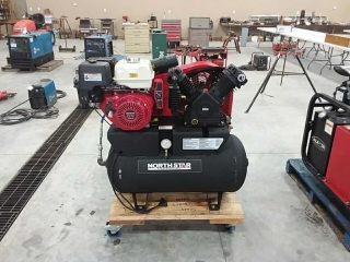 North Star Air Compressor