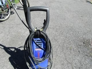 Simoniz Power Washer S16050