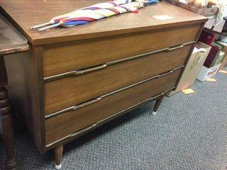 "3 drawer dresser 40""x18""x30"""