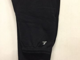 RUSSELL JOGGERS LARGE