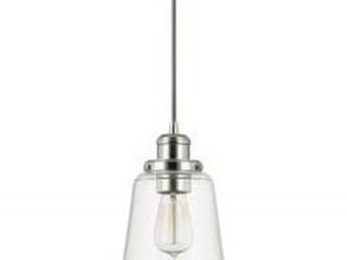 CHLOE PENDANT LIGHT