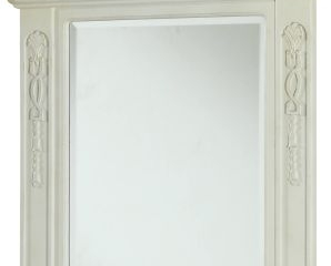"KENSINGTON 32"" WALL MIRROR"