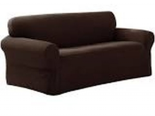 MAYTEX STRETCH SOFA SLIPCOVER
