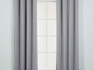"BHF BLACKOUT CURTAIN *52""X72""*"