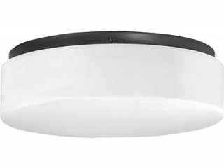 PROGRESS LIGHTING LED FLUSH MOUNT