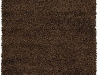 ZARA CARPET (2'X3')