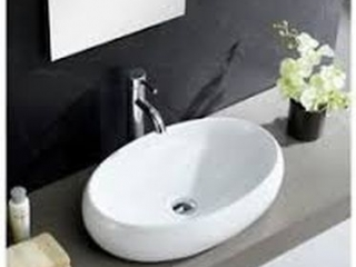 FINEFIXTURE - MODERN VESSEL SINK