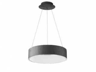 WACLIGHTING - CORSO LIGHTING FIXTURE