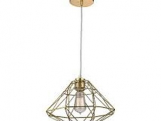STERLING - PENDANT LIGHT