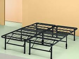 AMAZON - BEDFRAMES (NOT ASSEMBLED)