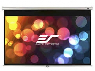 ELITESCREEN M80UWH PROJECTION SCREEN