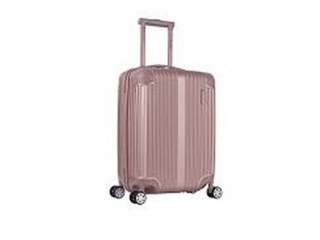 "ROCKLAND 28"" LUGGAGE"