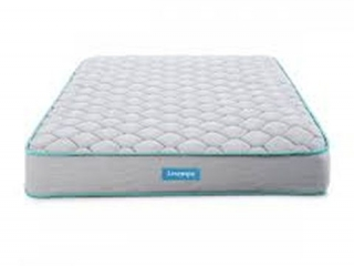 LINENSPA MATTRESS TWIN XL