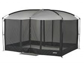 MAGNET SCREENHOUSE 11'X9'X90""