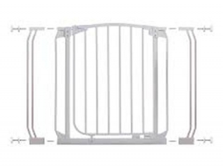 DREAMBABY SAFETY GATE