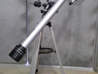 Celestron Telescope