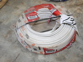 Lot of 10/2 Non-Metallic Cable Romex Approx 250ft