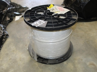 Lot of 14-2 Wire W/ Ground Romex Approx 900ft