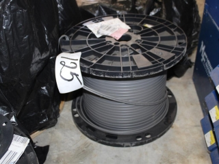 Lot Of 12-2 Wire 600volt Approx 800ft