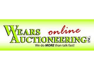 Moving? Retiring? Downsizing? Estate Liquidation? CLICK HERE