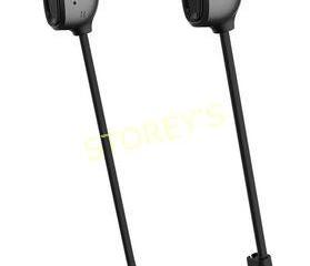 Blackweb Earbuds