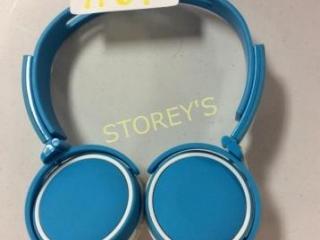 Onn Headphones
