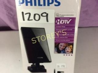 Philips Digital TV Antenna