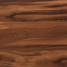 Home Decorators Collection High Gloss Jatoba 8 mm Thick x 5-5/8 in. Wide x 47-3/4 in. Length Laminate Flooring (18.65 sq. ft. / case) LOT OF 19 CASES not used
