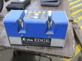 X-Tra Edge Professional Sharpening System