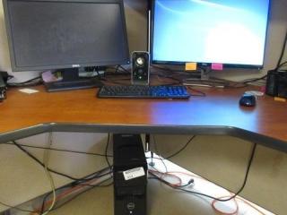 Dell Vostro Core 15 Computer