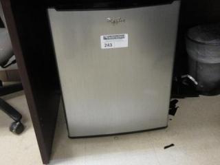 Whirlpool Office Refrigerator