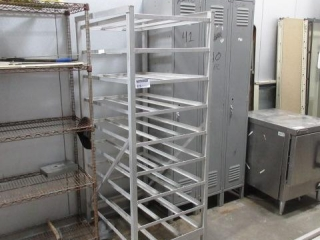 Can Stock Rack