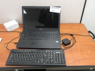 Asus Laptop, Core 13 (hardware only)