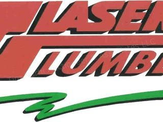 Glasers Lumber Inventory Reduction Auction