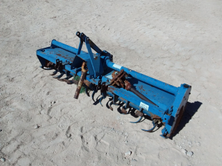 NEW HOLLAND 105A SN: M5L0090