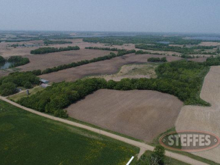 Tract 11 – Farmland-Recreational-Hunting Ground – 72.71± Acres_1.JPG