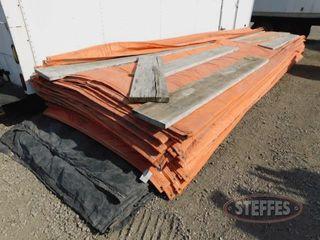 (40)-concrete-blankets--_1.jpg