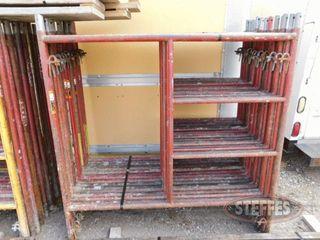 (17)-scaffolding--5-x5--_1.jpg