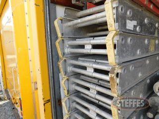 (5)-20-x24--aluminum-scaffold-planks_1.jpg