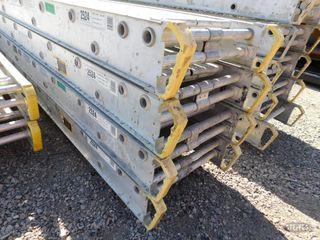 (4) 20-x24- aluminum scaffold planks_1.JPG