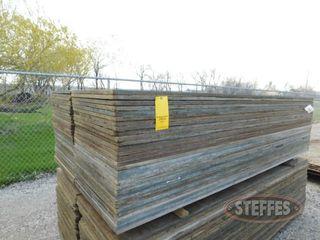(120)-2-x8--plywood-forms_1.jpg